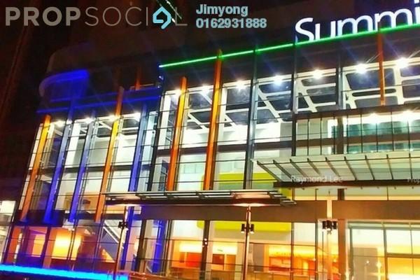Summit usj shop subang jaya malaysia 5ip17khymrzvvbzzfyf  small