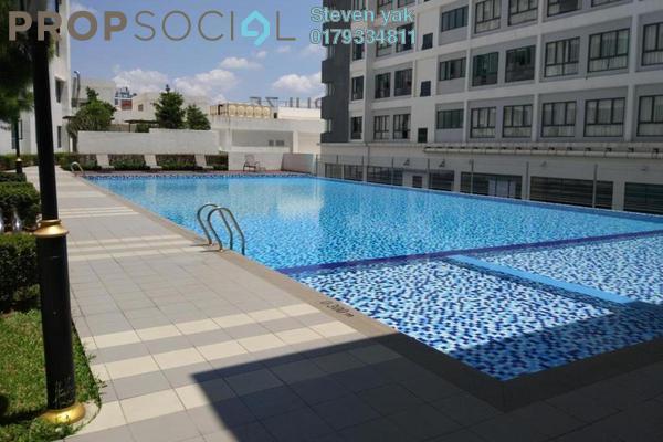 Swimming pool jtstsoydnpzbyunjnpsr small