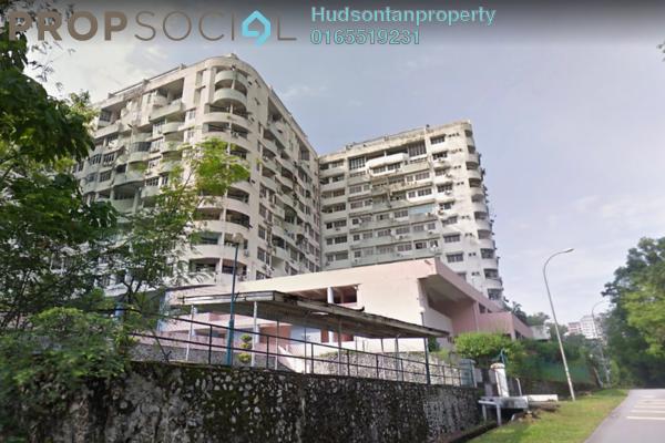 Wangsa heights condominium uk 1edmbskny8ydgnmbpezg small