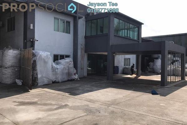 Puchong industrial park detached 7 5m jaysontee 01 xehnyp5yr8czmmury6bs small