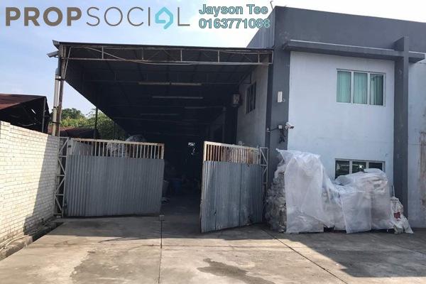 Puchong industrial park detached 7 5m jaysontee 02 jvabsxhaxvdvohrnvdd8 small