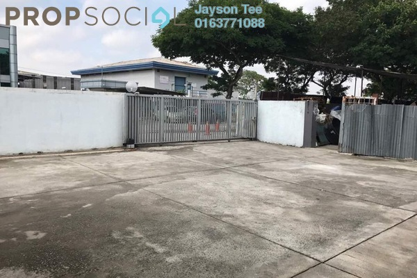 Puchong industrial park detached 7 5m jaysontee 03 xmkcrg7y8gqt kyxbfdl small