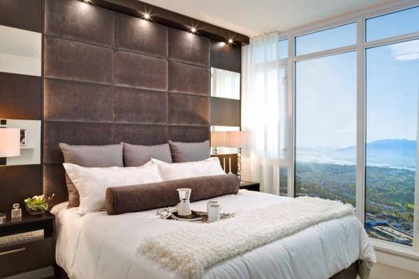 New condos burnaby luxury homes brentwood escala m mb9jbu81u4xsp zyr6az small