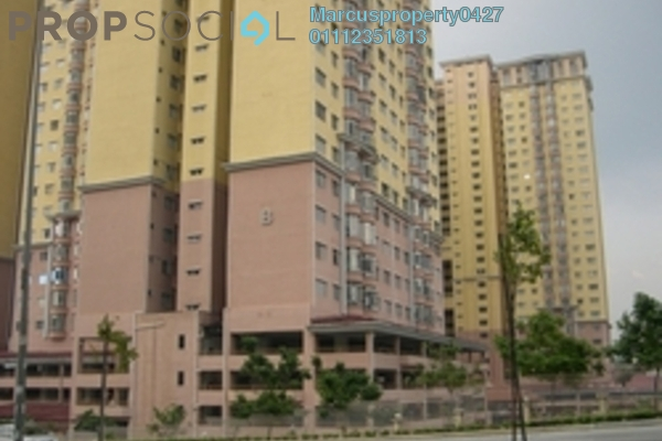 Angkasa condominium  2  thumb qwi9bh4eb4wm ftkmutm small