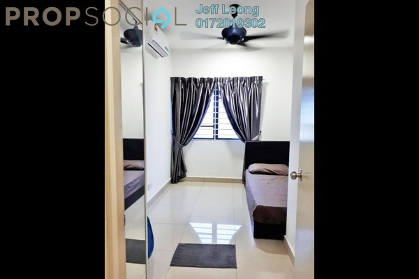 .307694 7 99598 1905 4.master bedroom 33c5fkigaqstmqmroohh small