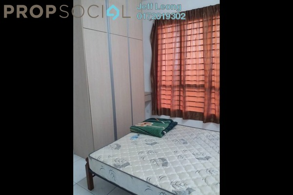 .307691 3 99598 1905 2. bedroom 2 bbys31fe4bbxhphcqovr small