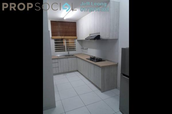.307691 4 99598 1905 3. kitchen cabinet dk616u2fkxjncbjlag6d small