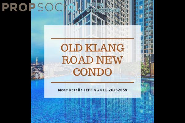 Old klang road new condo 3dwk jya8hskaxsns7yv small