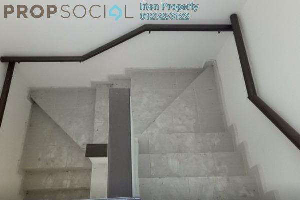 Stair soxuquzsqjlr8kge4fzp small