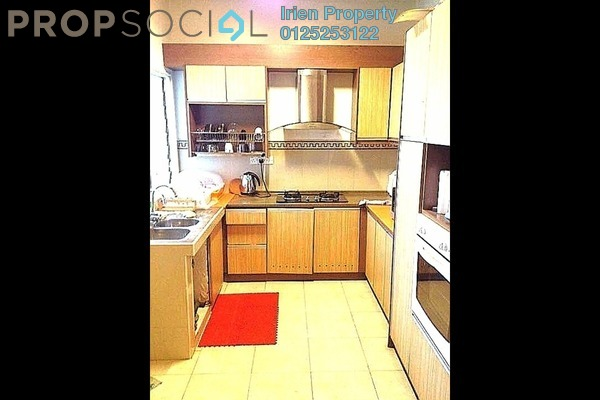 Kitchen g9onysa6pw1mhprstksd small