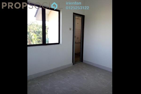 Room zlop3hek4kh heufzf3u small