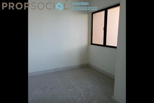 Room2 slire4opxqtvbt7ciykm small