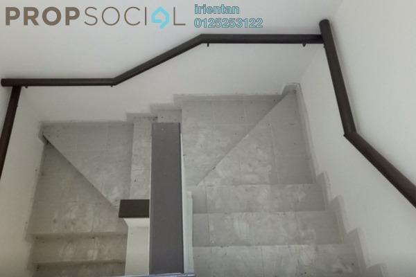 Stair sshtz8vhszygqdke329u small