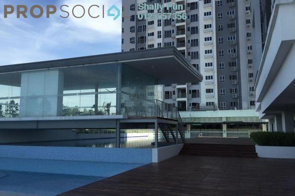 Wharf residence sale rent taman tasik prima puchon xrfk7 ovj1st62q5v ye small