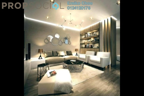 Stilt apartment interiors online adorable luxury i 6sf uyrjthwbcat8t4ca small