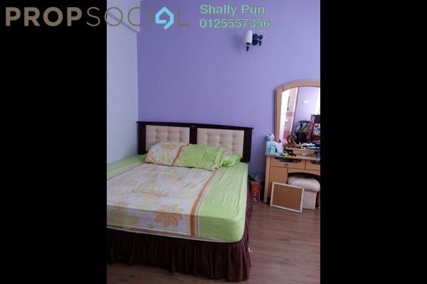Cd36e40f bb85 4463 bed2 cb07ccdcaacf jhjlldvgxsmeat1 1ivq small