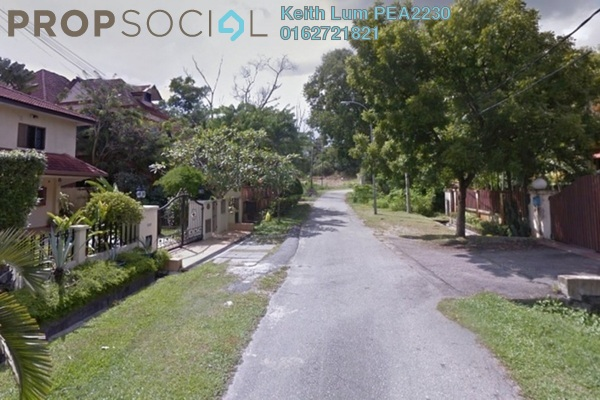 Bungalow For Sale in SS12, Subang Jaya Freehold Fully Furnished 5R/5B 2m