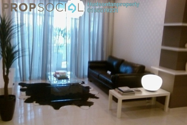 Condominium For Sale in 1120 Park Avenue, PJ South Freehold Semi Furnished 4R/2B 450k