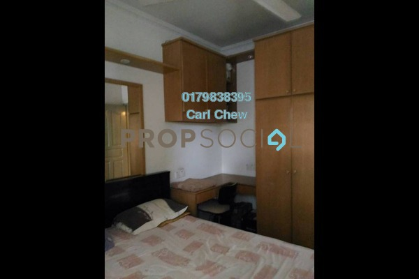 Townhouse For Rent in Country Heights Kajang, Kajang Freehold Fully Furnished 3R/2B 2k