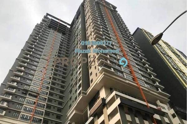 The haute gurney   building 9tee pxo6fd48ne3b  g small