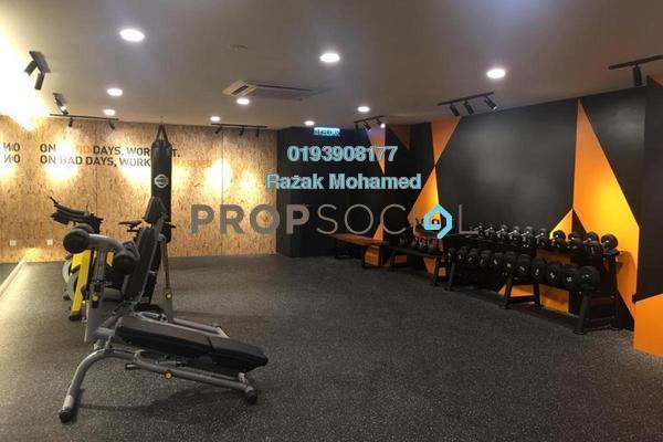 The haute gurney   gym1 qhan y3jx4awhrpn6 5a small