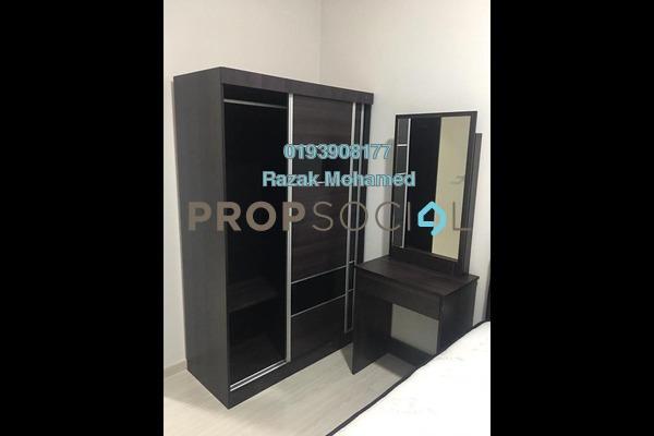The haute gurney   wardrobe 3pcjw4zs2cyhgt jqsjv small