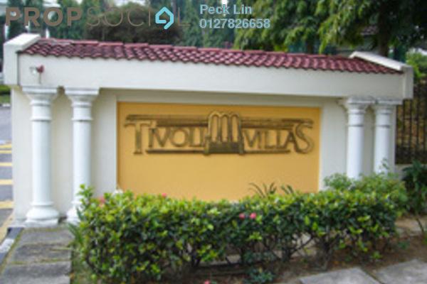 Tivoli villas 4 oeynfh3qd3hqnp xsuq8 small