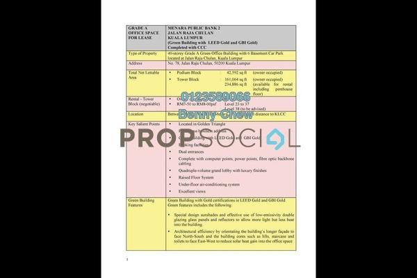 Pbb2 lease details page 2 zfbtyvncldpyl d6vap3 small