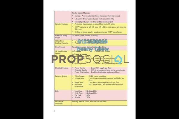 Pbb2 lease details page 4 vtikpt4eaznyz5ch btv small