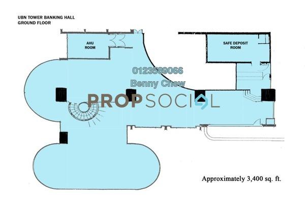 Ubntower banking hall ground 3 400 sq  ft  copy gfncd6m99npbqz3nh4cf small
