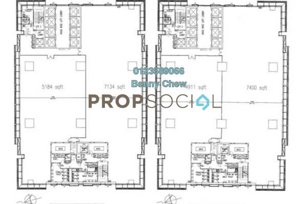 Subdivided floor plans pvegfbevbwz8j2lxsg64 small