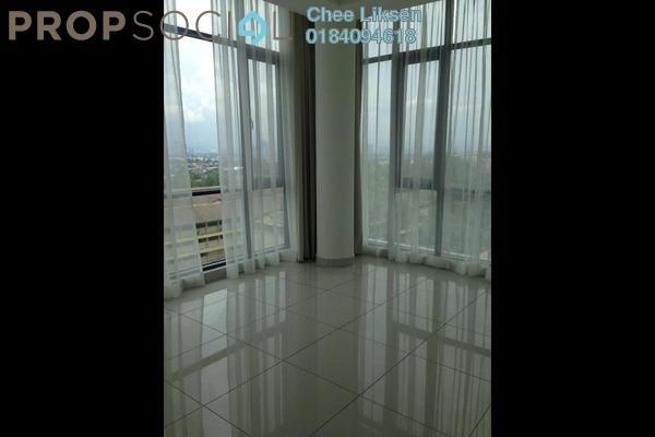 Condominium For Rent in Dua Menjalara, Bandar Menjalara Freehold Semi Furnished 3R/2B 2.4k