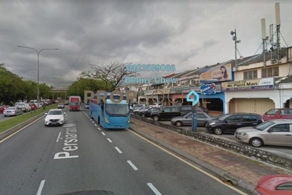 Shop For Sale in USJ 8, UEP Subang Jaya Freehold Unfurnished 0R/0B 1.58m
