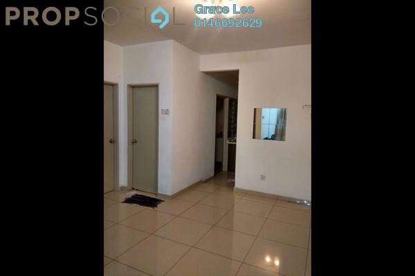 Condominium For Sale in 1120 Park Avenue, PJ South Freehold Semi Furnished 3R/2B 440k