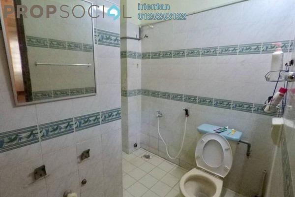 Toilet o2iumxxxfhsmxquvsh s small