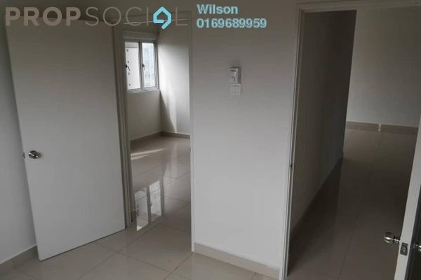 Maxim citylight  sentul   bedroom 3 hkp2ssjbwgabw3t4zuwa small