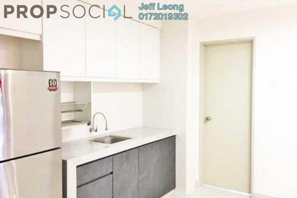 Condominium For Rent in BSP 21, Bandar Saujana Putra Freehold Fully Furnished 0R/1B 600translationmissing:en.pricing.unit
