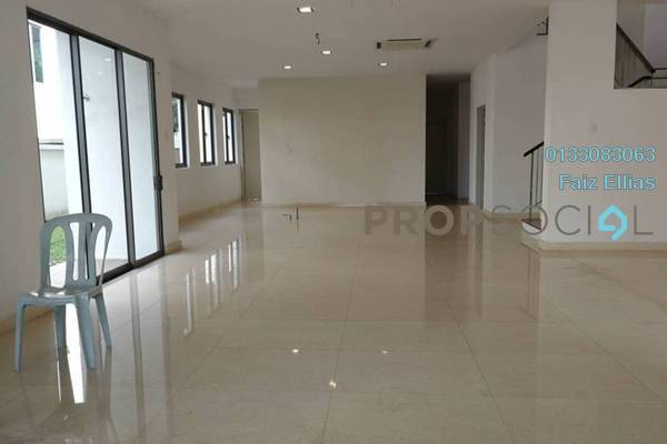 Semi-Detached For Sale in 1 Puchong Business Park, Bandar Puchong Jaya Freehold Unfurnished 6R/6B 1.59m