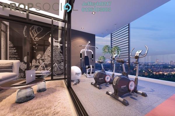 Bennington skyworld propsocial lanai gym wox9 tdu9 v7 rrqpmgvkk dy9q8m1 small