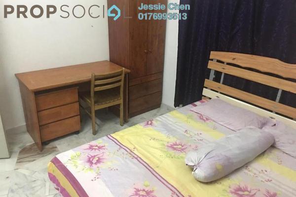 Bungalow For Rent in Rasah Kemayan, Seremban 2 Freehold Fully Furnished 6R/4B 1.8k
