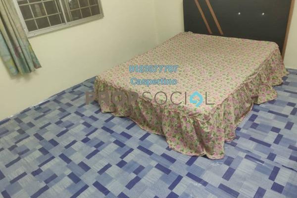 Room1 zfeizleyfznilt9s5ojf small