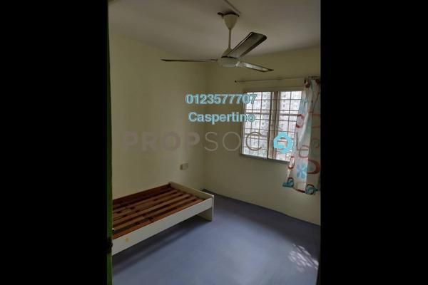 Room2 fnempr2wvstsbegdebjz small