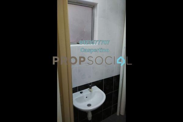 Common bathroom idwxhu 3sx81ktakdrld small