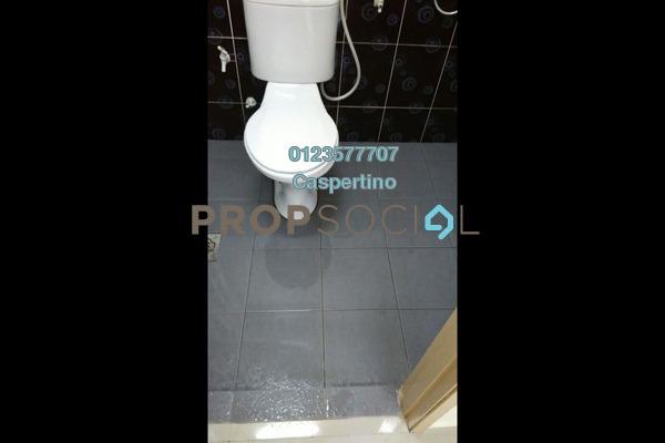 Master bathroom yxqthy 8rtxlrhujktdf small