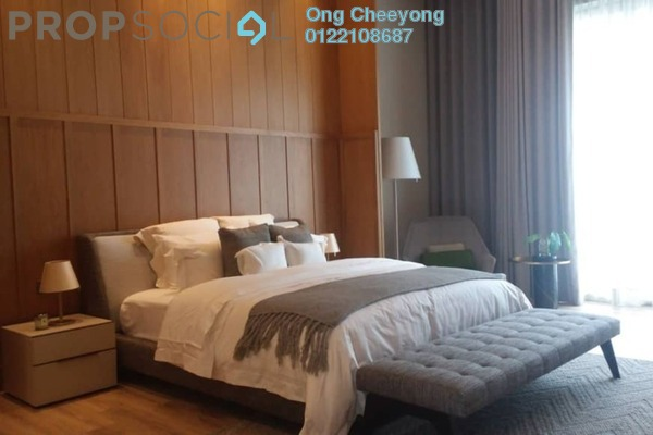 Pj gasing sanctuary showroom master  zscrucyj 2 esrg8nso small