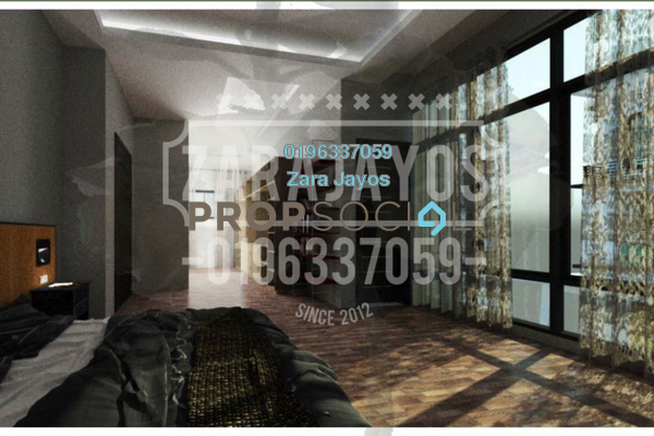 Interior ttdi heights residence ca6ao1wgsts7o8f 9    small