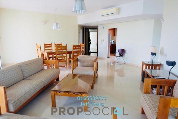 Condominium For Sale in Mutiara Villa, Tanjung Tokong Freehold Fully Furnished 3R/2B 1.25m