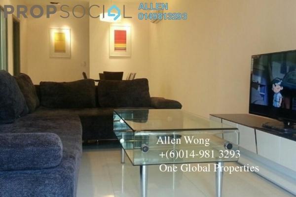 Terrace For Rent in East Ledang, Iskandar Puteri (Nusajaya) Freehold Fully Furnished 4R/4B 3k