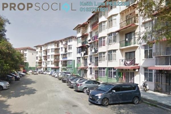 Ruvena villa apartment walk up ndqenwzmnkjr 8rpj q5 small