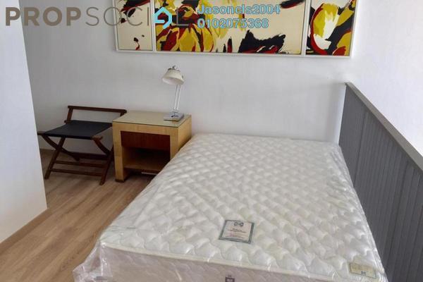 Serviced Residence For Rent in Emporis, Kota Damansara Freehold Fully Furnished 1R/2B 1.3k